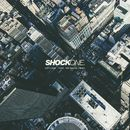 City Lock (feat. Ragga Twins)/ShockOne