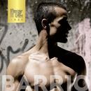 BARR10/Haze