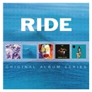 Original Album Series/Ride