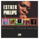 Original Album Series/Esther Phillips