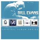 Original Album Series/Bill Evans