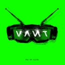 FLY-BY ALIEN/VANT