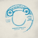 Sledgehammer Dub/Niney The Observer