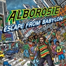 Escape From Babylon/Alborosie