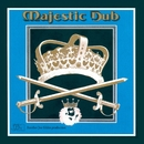 Majestic Dub/Joe Gibbs & The Professionals