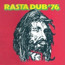 Rasta Dub '76/The Aggrovators