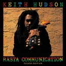 Rasta Communication - Deluxe Edition/Keith Hudson