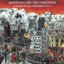 Righteous Are The Conquer/Michael Prophet