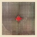 Outlaw Dub/The Revolutionaries
