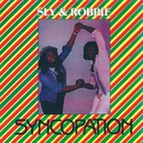 Syncopation/Sly & Robbie