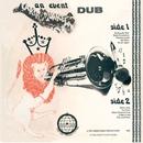 Earthquake Dub/The Revolutionaries