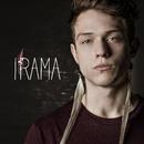 Irama/Irama