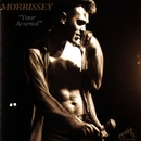 Tomorrow/Morrissey