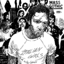 Every Night You've Got to Save Me/Mass Gothic