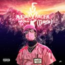 F Cancer (Boosie) [feat. Quavo]/Young Thug