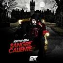 Sangre Caliente/Kiko Rivera
