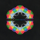 Hymn for the Weekend/Coldplay