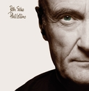 Both Sides (2015 Remaster)/Phil Collins