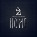 Home (feat. Nico Santos)/Topic