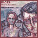 Faces/Reuben Hollebon