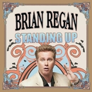 Standing Up/Brian Regan