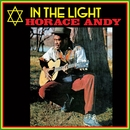 In The Light/Horace Andy