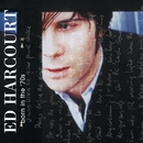 Born In The '70s/Ed Harcourt