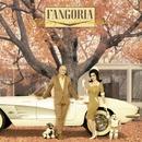 Canciones para robots románticos/Fangoria