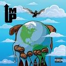I'm Up/Young Thug
