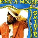 Skidip/Eek-A-Mouse