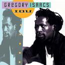 I.O.U/Gregory Isaacs