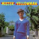 Mister Yellowman/Yellowman