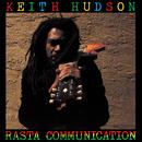Rasta Communication/Keith Hudson