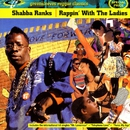 Rappin' With The Ladies/Shabba Ranks