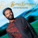 Lifetime Guarantee/Beres Hammond