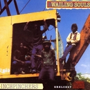 Inchpinchers/Wailing Souls