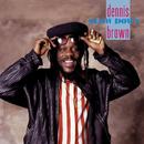 Slow Down/Dennis Brown
