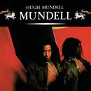 Mundell/Hugh Mundell