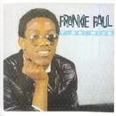 Tidal Wave/Frankie Paul