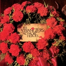No More Heroes/The Stranglers