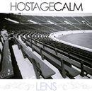 Lens/Hostage Calm