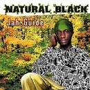 Jah Guide/Natural Black