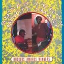 Rockers Awards Winners/Sugar Minott & Leroy Smart