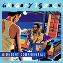 Midnight Confidential/Gregory Isaacs
