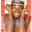 The Very Best Of Eek-A-Mouse/Eek-A-Mouse