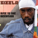Rise To The Occasion/Sizzla
