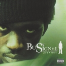Step Out/Busy Signal