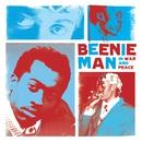 Reggae Legends - Beenie Man/Beenie Man
