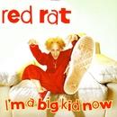 I'm A Big Kid Now/Red Rat