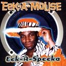 Eek-A-Speaka/Eek-A-Mouse